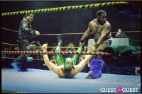 Lucha VaVoom Tenth Anniversary Spectacular #33