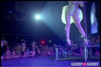 Lucha VaVoom Tenth Anniversary Spectacular #37