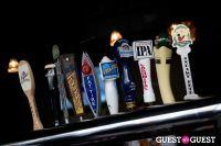 Mad Rose Tavern Happy Hour #1