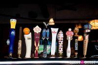 Mad Rose Tavern Happy Hour #2