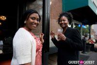 Mad Rose Tavern Happy Hour #6