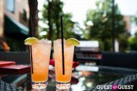 Mad Rose Tavern Happy Hour #16