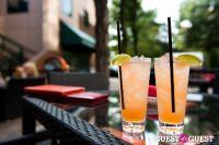 Mad Rose Tavern Happy Hour #18