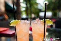 Mad Rose Tavern Happy Hour #20