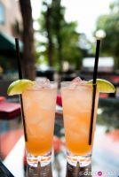 Mad Rose Tavern Happy Hour #21