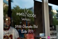 Mad Rose Tavern Happy Hour #34