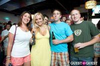 Mad Rose Tavern Happy Hour #38