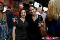 Mad Rose Tavern Happy Hour #41