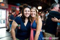 Mad Rose Tavern Happy Hour #43