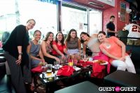 Mad Rose Tavern Happy Hour #45
