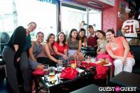 Mad Rose Tavern Happy Hour #46