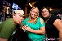 Mad Rose Tavern Happy Hour #70