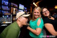 Mad Rose Tavern Happy Hour #71
