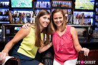 Mad Rose Tavern Happy Hour #74