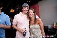 Mad Rose Tavern Happy Hour #75
