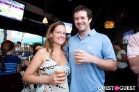 Mad Rose Tavern Happy Hour #76