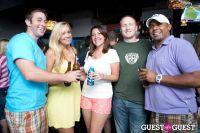 Mad Rose Tavern Happy Hour #80