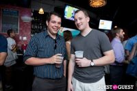 Mad Rose Tavern Happy Hour #81