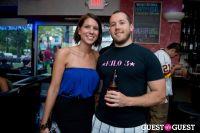 Mad Rose Tavern Happy Hour #83