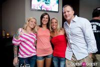 Mad Rose Tavern Happy Hour #85