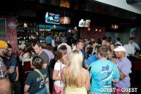 Mad Rose Tavern Happy Hour #87