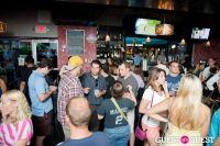 Mad Rose Tavern Happy Hour #89