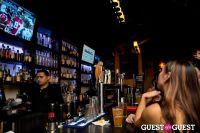 Mad Rose Tavern Happy Hour #93