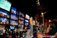 Mad Rose Tavern Happy Hour #94