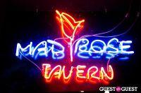 Mad Rose Tavern Happy Hour #95
