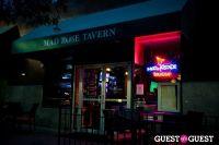 Mad Rose Tavern Happy Hour #97
