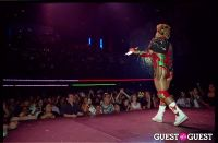 Lucha VaVoom Tenth Anniversary Spectacular #46