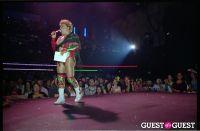 Lucha VaVoom Tenth Anniversary Spectacular #47