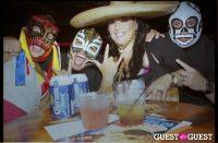 Lucha VaVoom Tenth Anniversary Spectacular #52