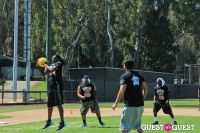 3rd Annual All-Star Kickball Game Benefiting Rising Stars of America #14