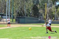 3rd Annual All-Star Kickball Game Benefiting Rising Stars of America #29