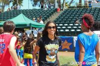 3rd Annual All-Star Kickball Game Benefiting Rising Stars of America #39