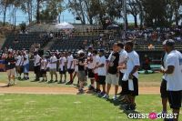 3rd Annual All-Star Kickball Game Benefiting Rising Stars of America #44