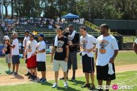 3rd Annual All-Star Kickball Game Benefiting Rising Stars of America #45