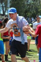 3rd Annual All-Star Kickball Game Benefiting Rising Stars of America #72