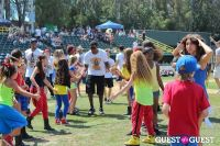3rd Annual All-Star Kickball Game Benefiting Rising Stars of America #75