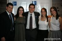 Kick-Off Party of the Young Friends of Cy Vance #9