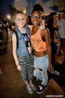 Trillectro #21