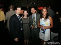 Kick-Off Party of the Young Friends of Cy Vance #35