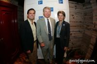 Kick-Off Party of the Young Friends of Cy Vance #37