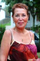 "Wanda Murphy's ""Summer Uplifts"" Opening Reception #7"