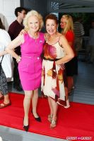 "Wanda Murphy's ""Summer Uplifts"" Opening Reception #15"