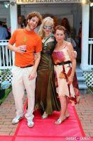 "Wanda Murphy's ""Summer Uplifts"" Opening Reception #31"