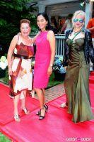 "Wanda Murphy's ""Summer Uplifts"" Opening Reception #36"
