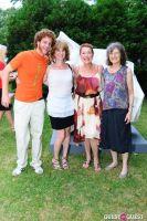 "Wanda Murphy's ""Summer Uplifts"" Opening Reception #49"