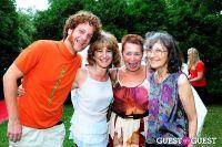 "Wanda Murphy's ""Summer Uplifts"" Opening Reception #50"